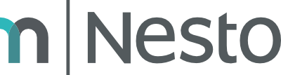 Nesto Software GmbH
